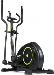 crosstrainer virtufit
